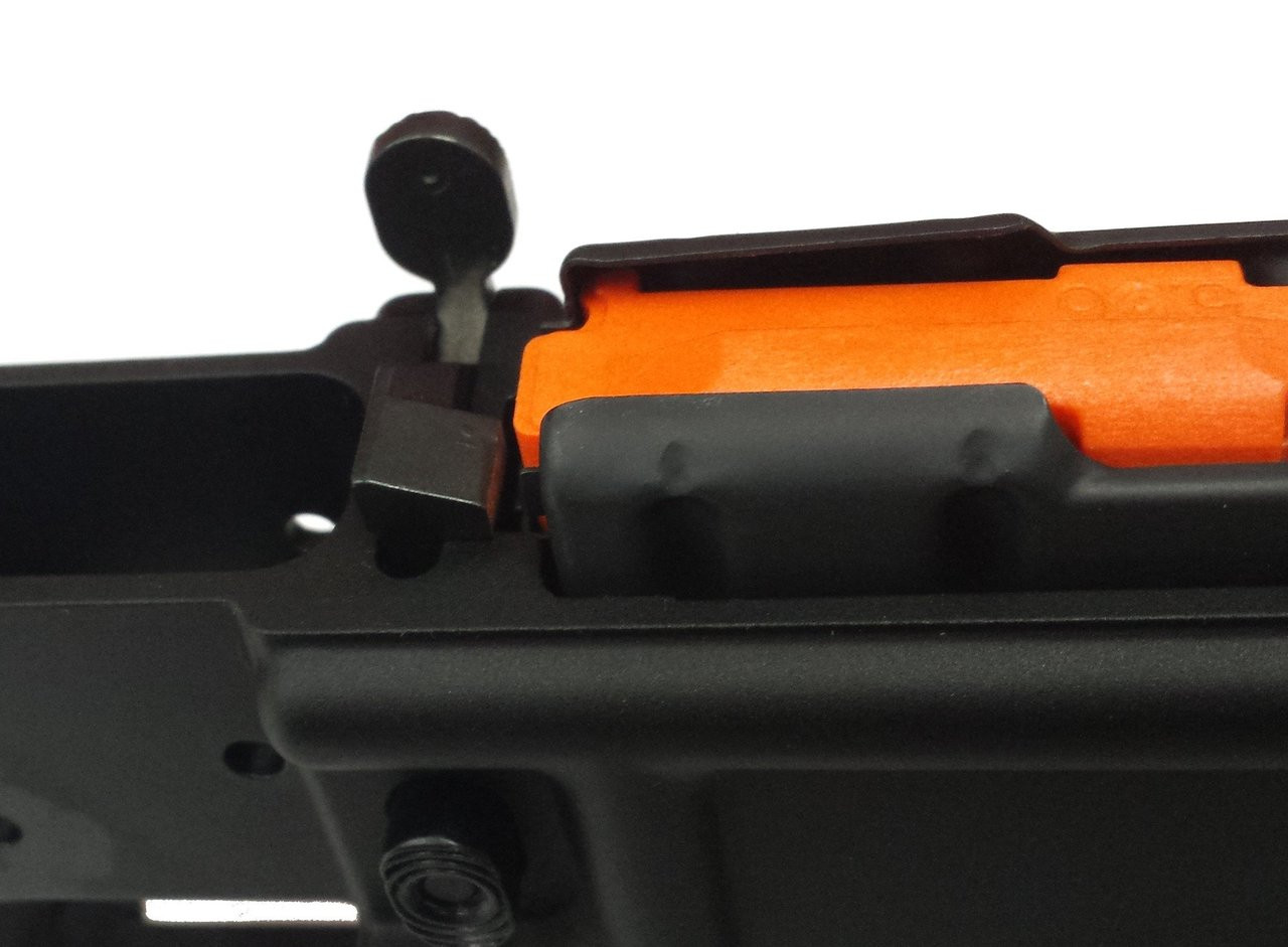 Franklin Armory® DFM™ Bolt Catch AR15 - Franklin Armory®