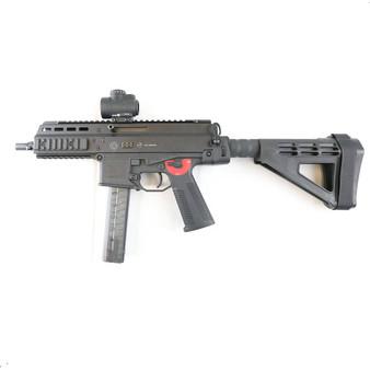 Franklin Armory® BFSIII™ CZ-C1 - Franklin Armory