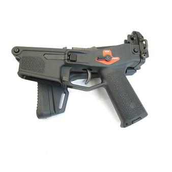 Franklin Armory® BFSIII™ AK-C1 - Franklin Armory