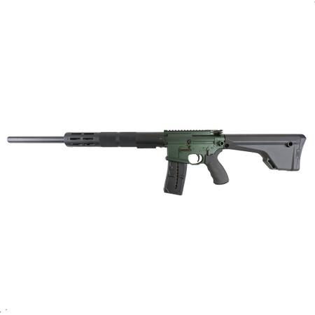 FRANKLIN ARMORY® F17-L™
