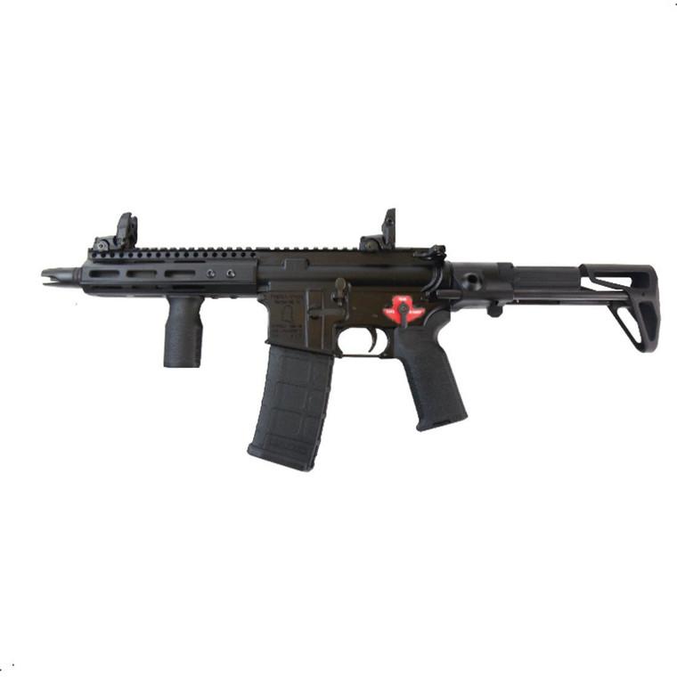 """BFSIII™ FRANKLIN ARMORY®  7.5""""  PDW SBR (NFA)"""