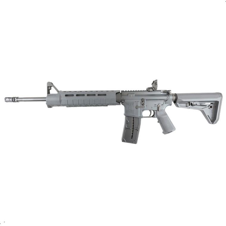FRANKLIN ARMORY® F17-X