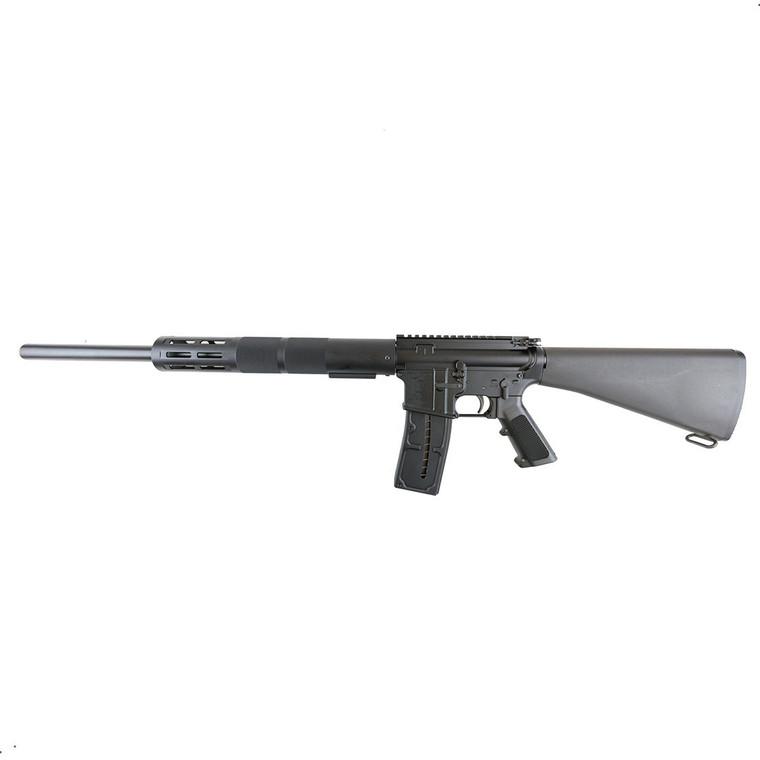 FRANKLIN ARMORY® F17-VS4™