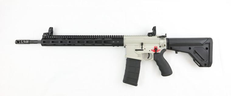 FRANKLIN ARMORY® 3GR-L™