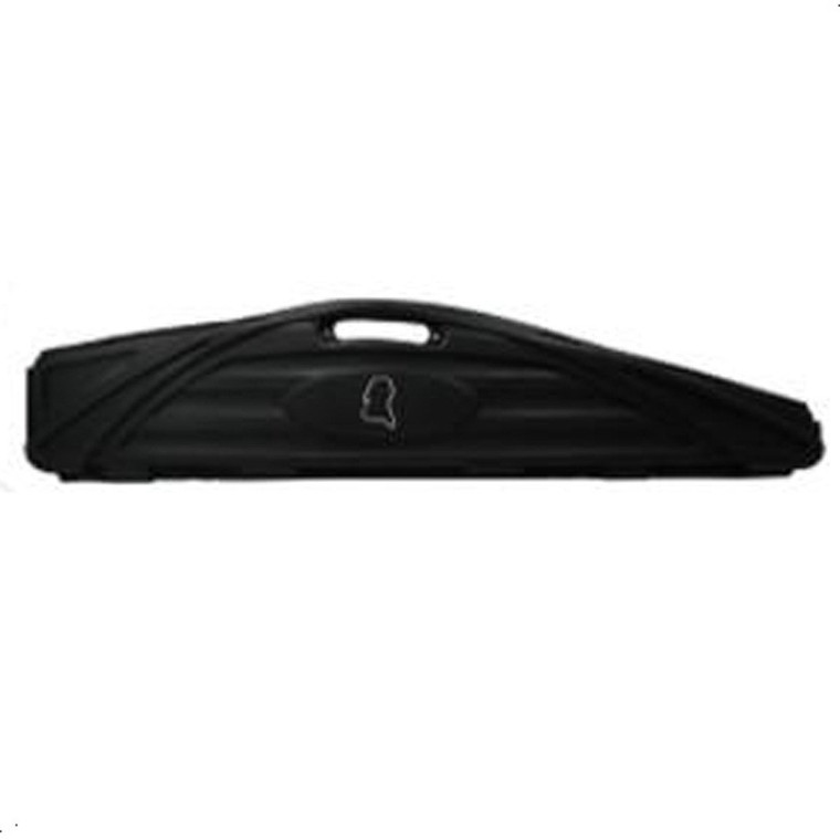 FRANKLIN ARMORY® Lockable Rifle Case