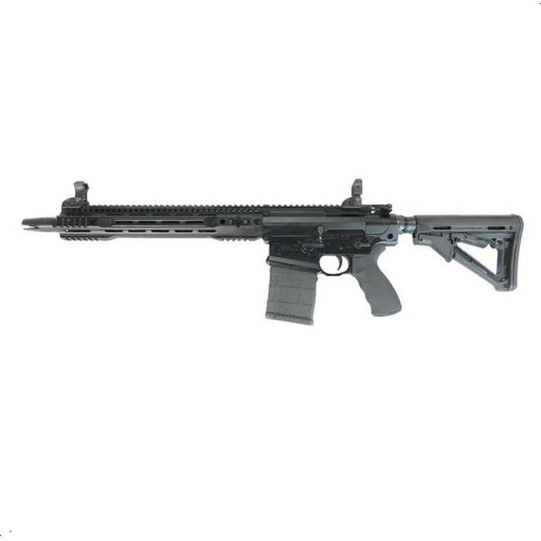 FRANKLIN ARMORY® Militia™ Model M4-SBR-M™