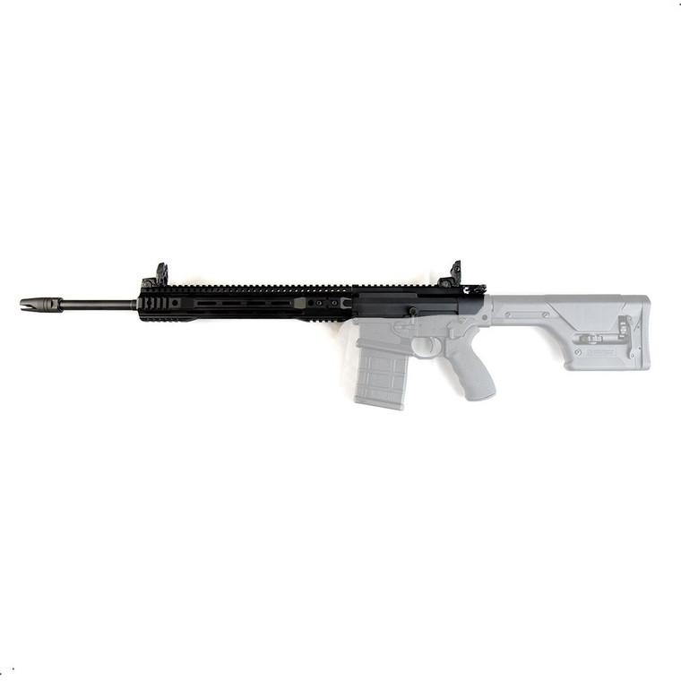 """FRANKLIN ARMORY® 20"""" PRAEFECTOR-M™ Militia™ Model Billet Upper Assembly"""