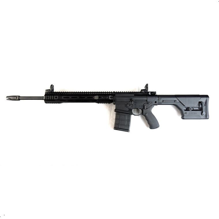 FRANKLIN ARMORY® BFSIII™ Militia Model PRAEFECTOR-M