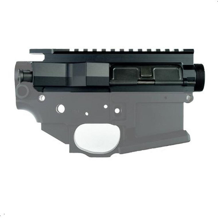 FRANKLIN ARMORY® Billet Upper Receiver