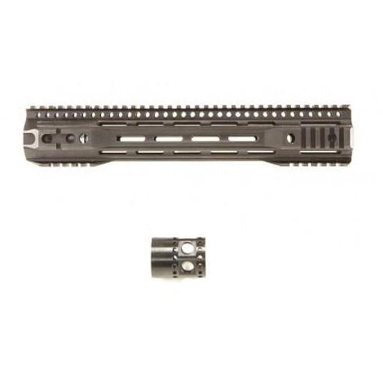 308 FSR™ Handguard