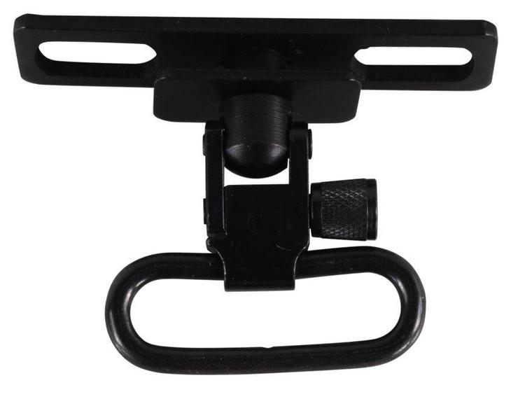 Harris #5 Bipod Adapter Stud
