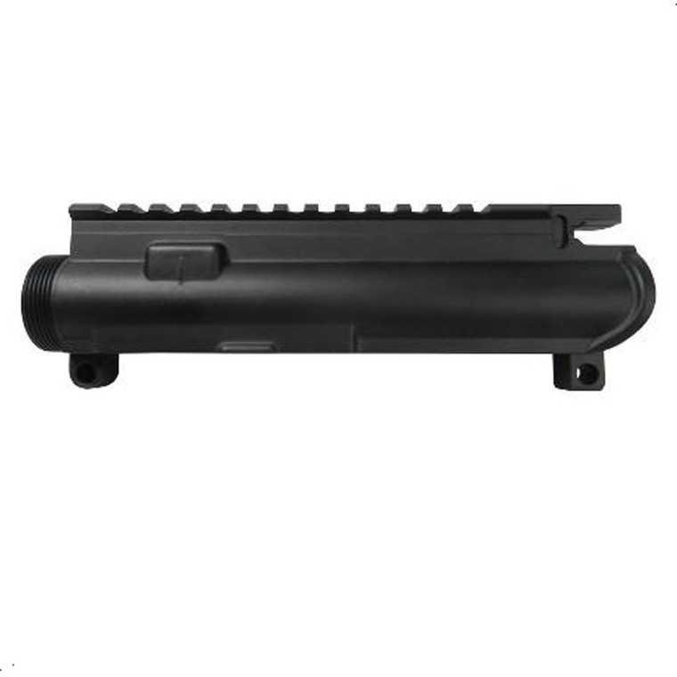 FRANKLIN ARMORY® Forged Upper Receiver