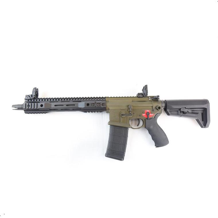"BFSIII™ FRANKLIN ARMORY®  11.5"" LIBERTAS® SBR (NFA)"