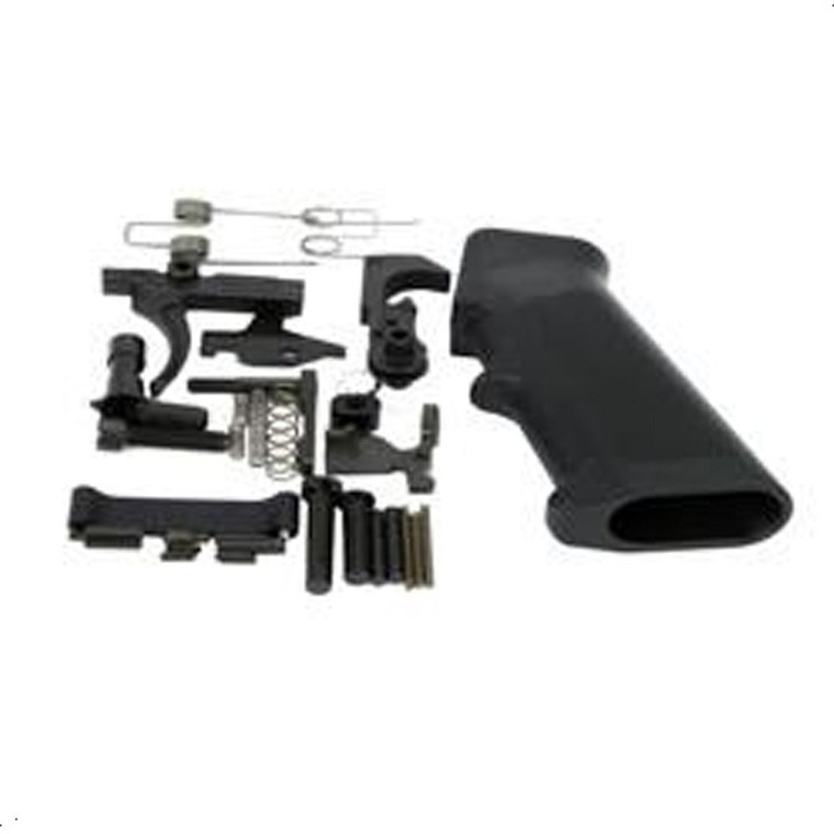 FRANKLIN ARMORY® Enhanced Lower Parts Kit