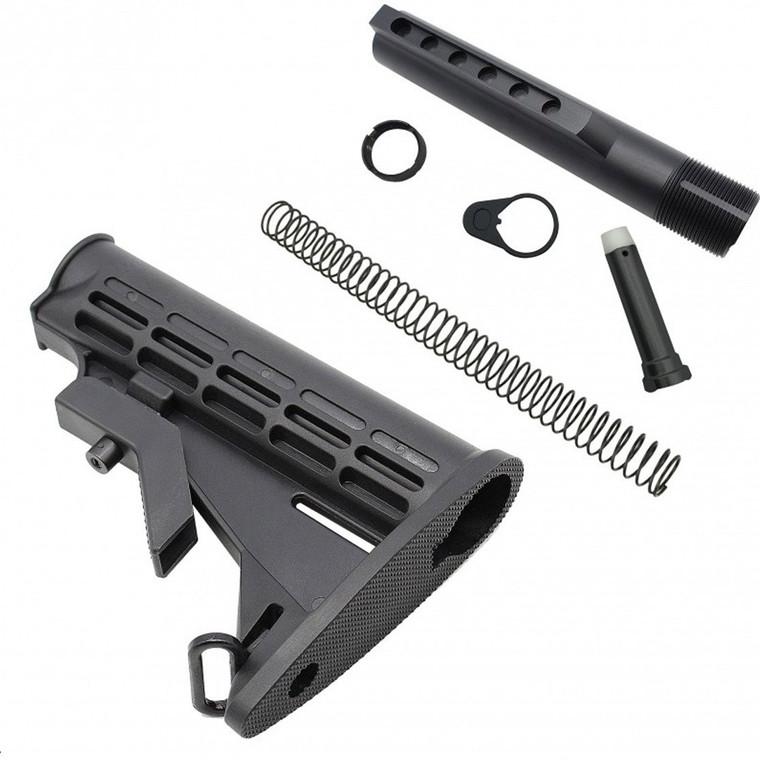 FRANKLIN ARMORY® M4 Carbine Stock Kit