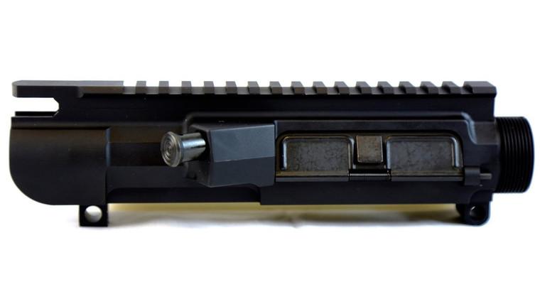 FRANKLIN ARMORY® BILLET 308 UPPER RECEIVER