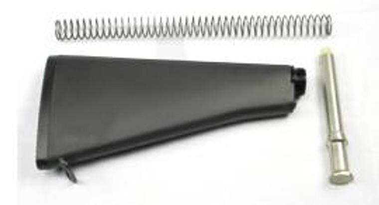 FRANKLIN ARMORY® A2 Stock Kit
