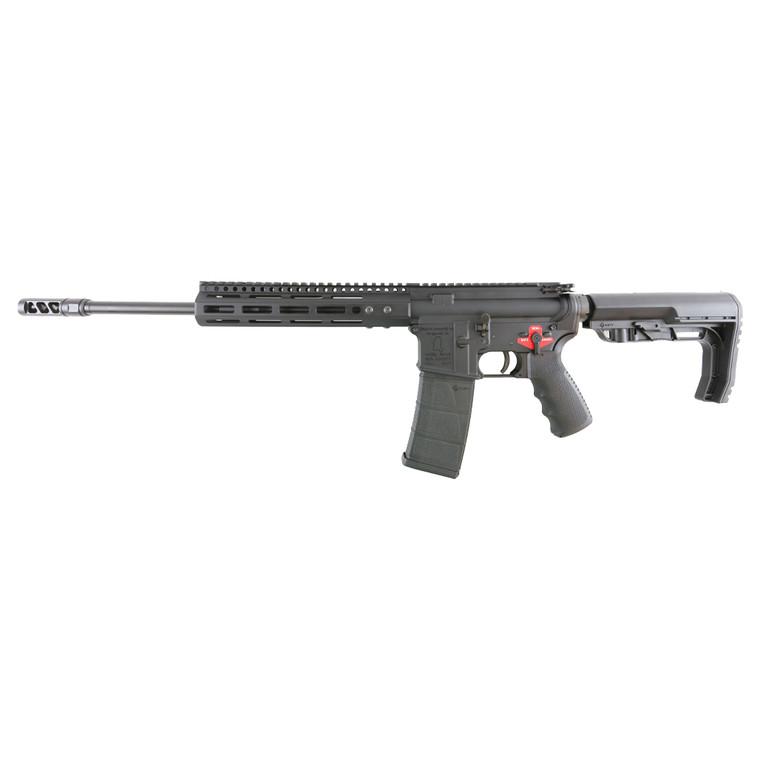 Franklin Armory® LTW™ R2