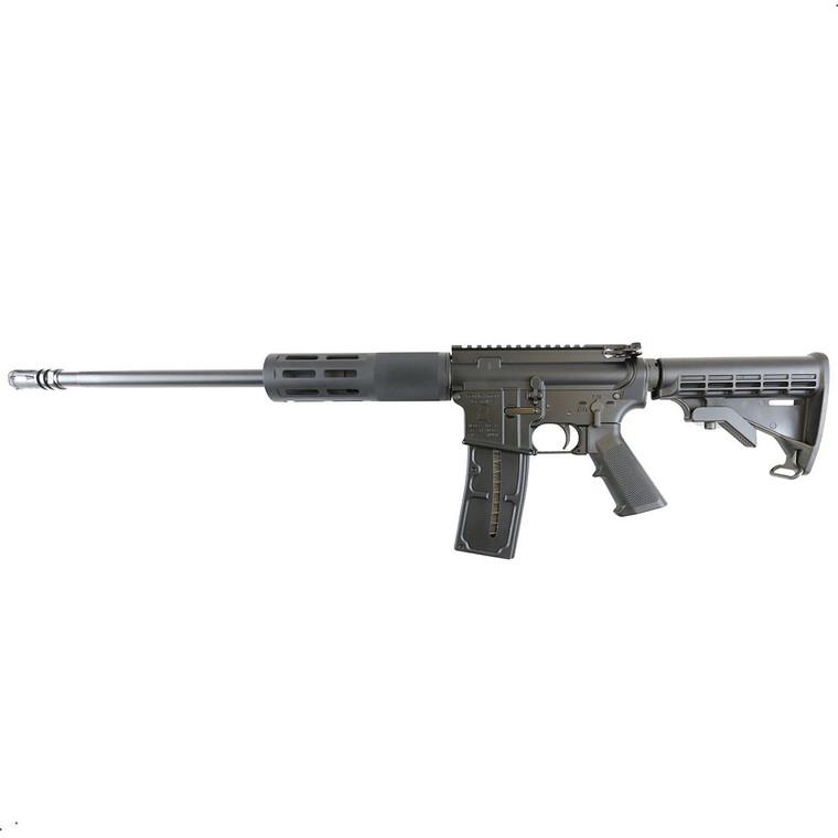 FRANKLIN ARMORY® F17-M4™