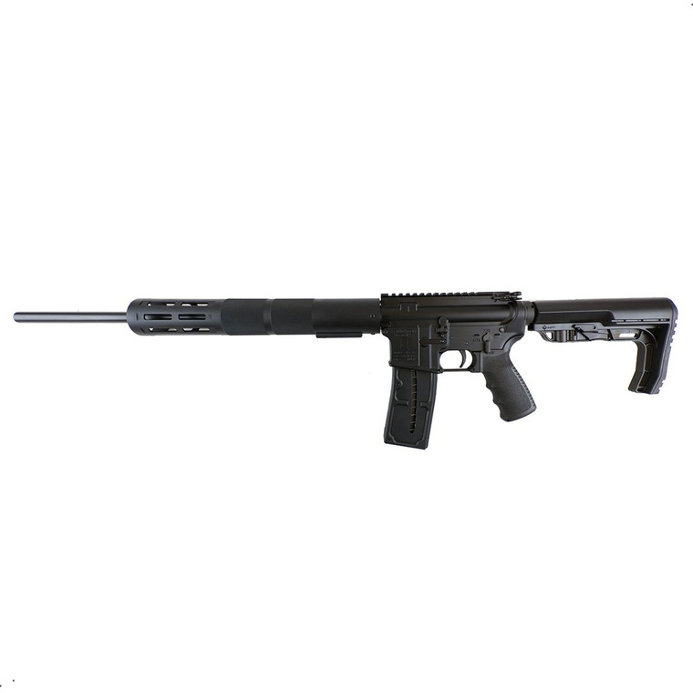 FRANKLIN ARMORY® F17®-SPR™