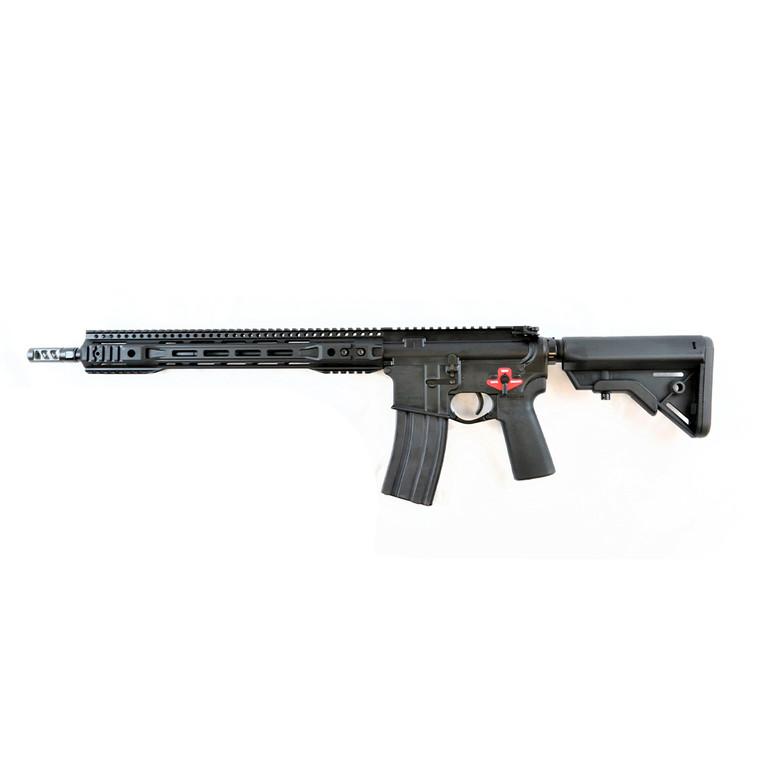 M4-HTF™ R3 XTD