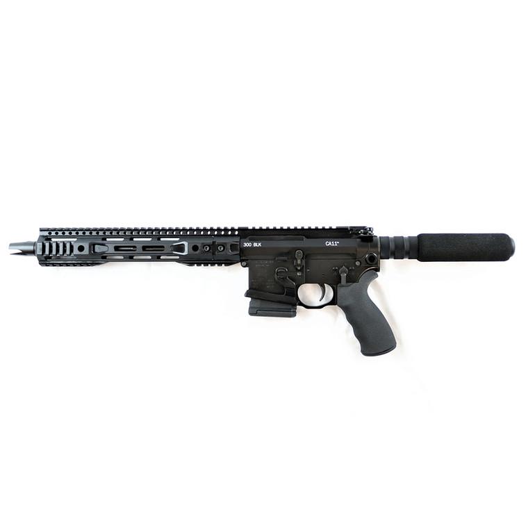 FRANKLIN ARMORY® CA11™