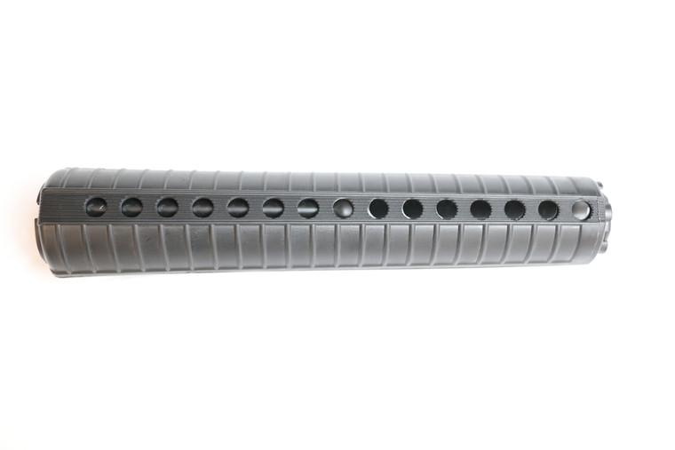 C.A.R. Style Rifle Length Handguard
