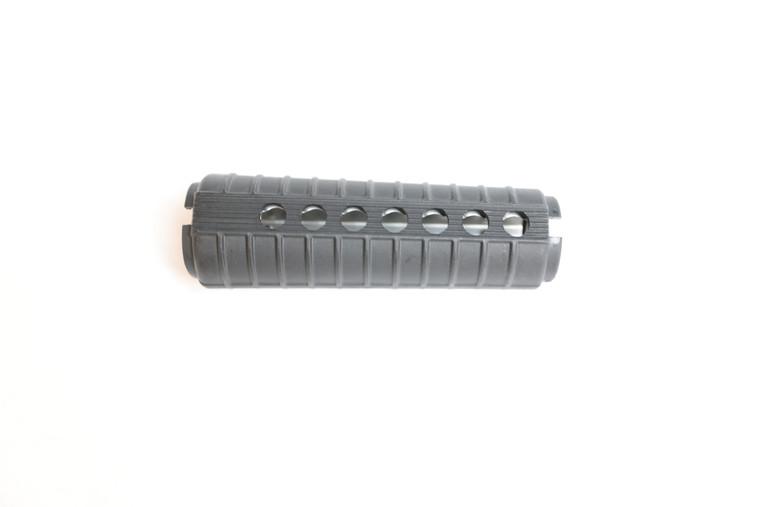 C.A.R. Carbine Length Handguard Set