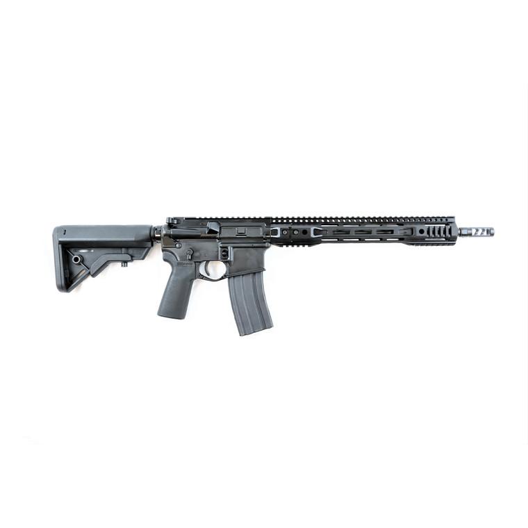 "M4-HTF™ R3 14.5"" AURA XTD™ PINNED AND WELDED"