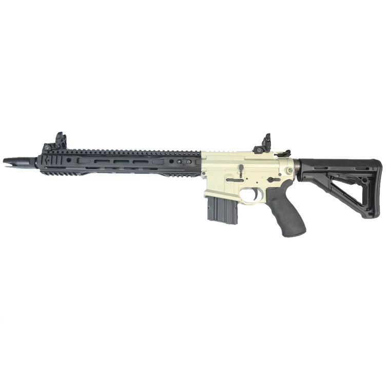 Clearance Model FRANKLIN ARMORY® M4-SBR-L™