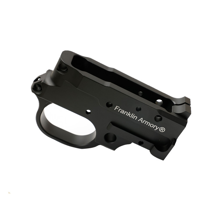 Franklin Armory® BFSIII® 22-C1™ Trigger Housing