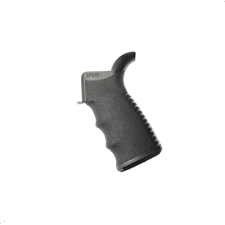 MFT ENGAGE AR15/M16 Pistol Grip