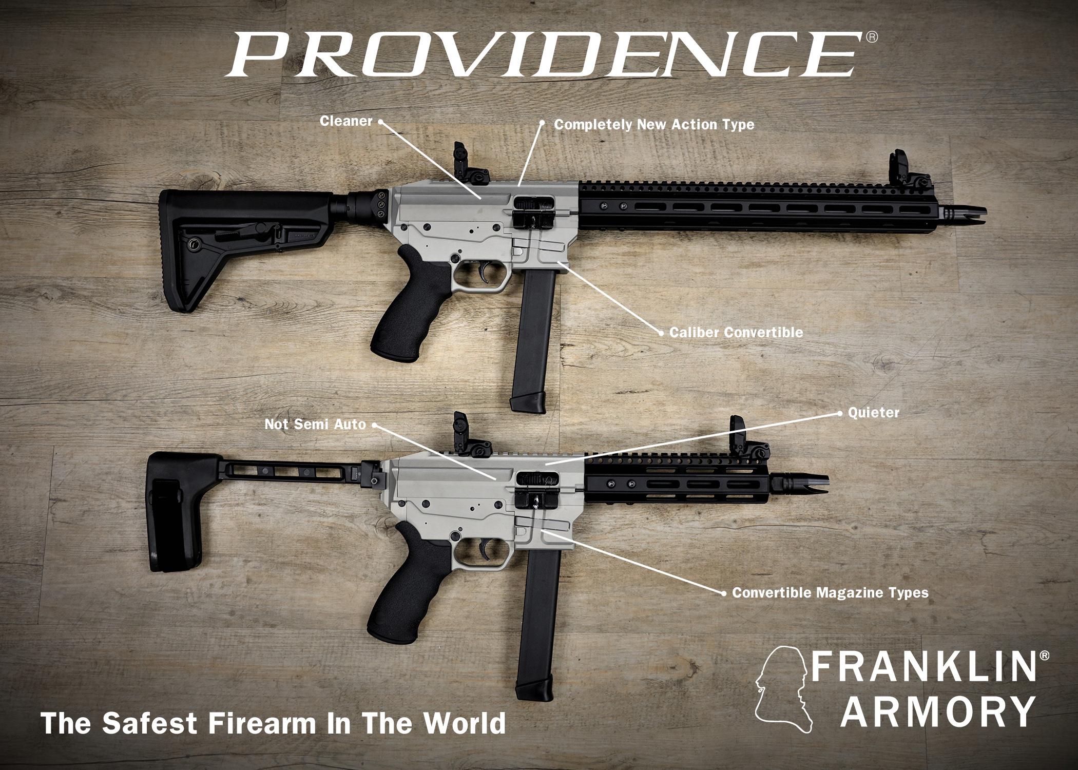 providence-pres-release-phot.jpg
