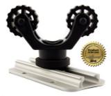 YakAttack RotoGrip™ Paddle Holder
