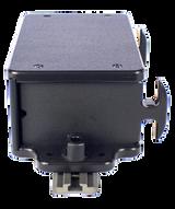 YakAttack Cellblock Battery Box