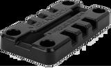 YakAttack MightyMount Switch