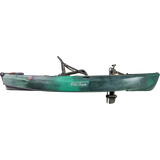Old Town Topwater PDL ANGLER