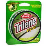 Berkley Trilene Big Cat Monofilament Line