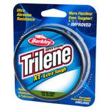 Berkley Trilene XT Line Lo-Vis Green
