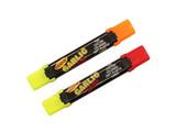 Spike It Dip-N-Glo™ Garlic Marker