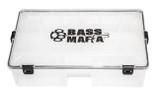 Bass Mafia Bait Casket 3700 Deep