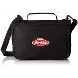 Berkley® Soft Bait Binder 1170