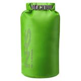 NRS Tuff Sacks 35 Liters