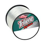 Berkley Trilene Big Game Line Clear
