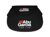 Abu Garcia Neoprene Medium Spinning Reel Cover