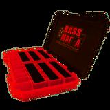 Bass Mafia Terminal Coffin