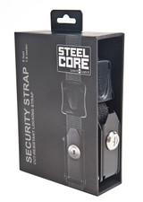 Steelcore 6' Locking Strap