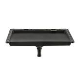 Scotty Bait Board & Accessory Tray