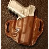 D.M BULLARD Combat for Glock Series