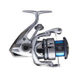 Shimano Stradic Spinning Reels FL 2500 HG